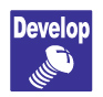 Device Drivers DEVELOPERS