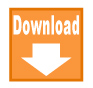 Device Drivers DOWNLOAD