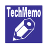 Device Drivers TECHMEMO.NET