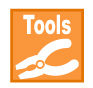 Device Drivers DEVELOPERS TOOLS